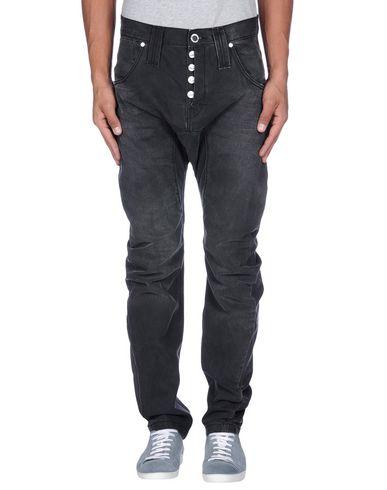 Джинсовые брюки HUMOR 42453571VJ