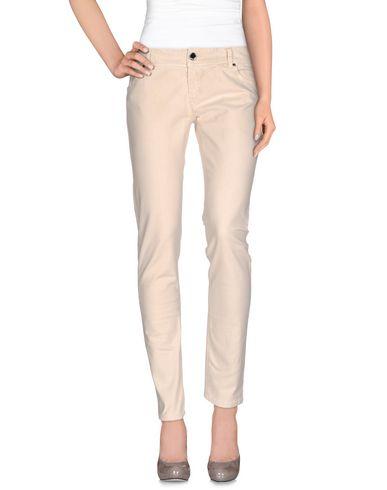 Повседневные брюки GAUDI JEANS & STYLE 42453670RX