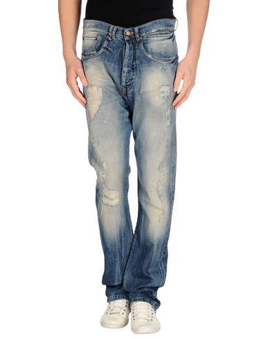 Джинсовые брюки BAD SPIRIT 42454228XW