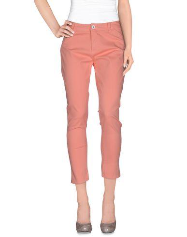 Повседневные брюки BENCH 42454233SD