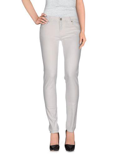 Джинсовые брюки BLAUER 42454518BQ