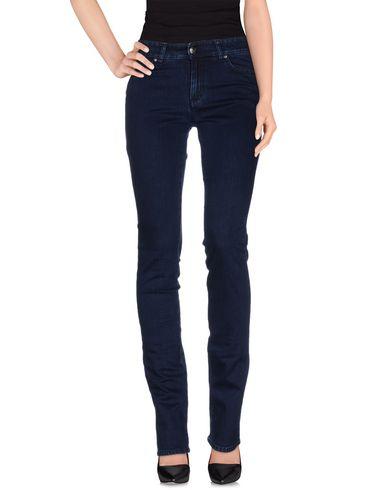 Foto BYBLOS Pantaloni jeans donna