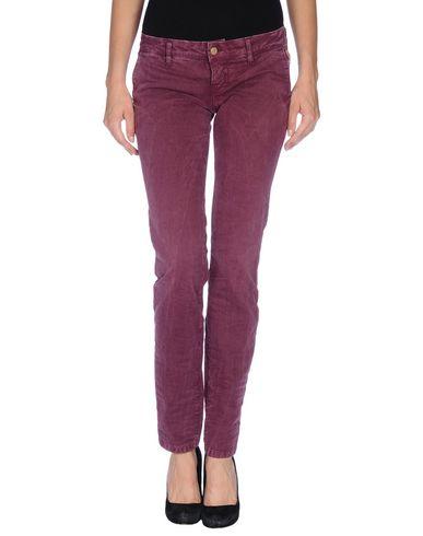 Повседневные брюки GALLIANO 42454946GB