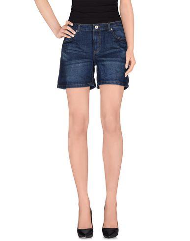 Foto VERO MODA Shorts jeans donna
