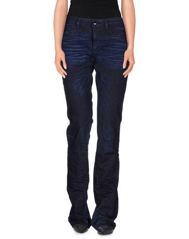 Джинсовые брюки C'N'C' COSTUME NATIONAL 42455418JO