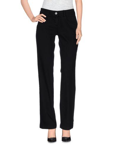 Джинсовые брюки PENNYBLACK 42455456RR