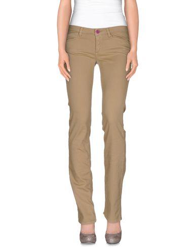 Джинсовые брюки C'N'C' COSTUME NATIONAL 42455462BM