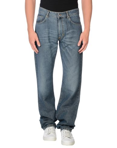 Джинсовые брюки доставка