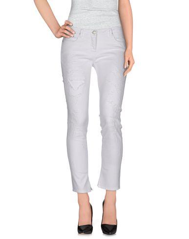 Джинсовые брюки NOLITA 42455819BA