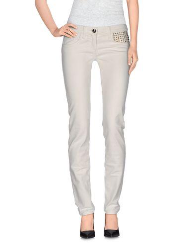 Джинсовые брюки ELISABETTA FRANCHI JEANS 42455950KU