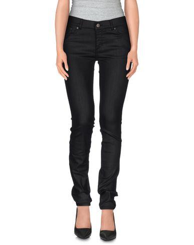 Джинсовые брюки TWIST & TANGO 42456380WE