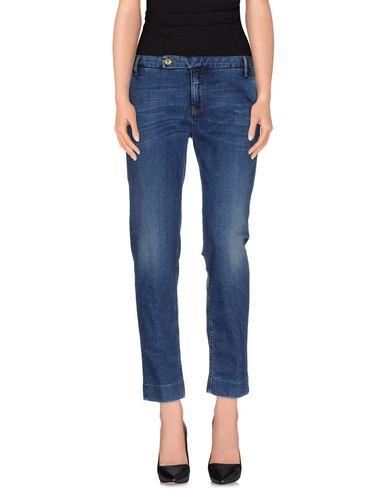 Foto TRUENYC. Pantaloni jeans donna