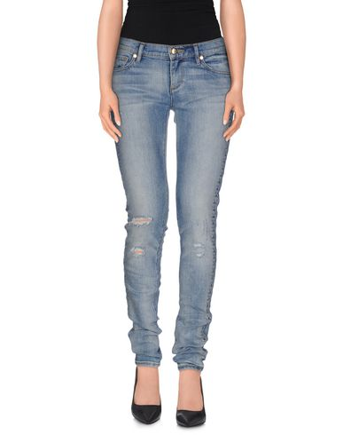 ��������� ����� JUICY COUTURE 42457008RS