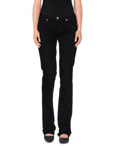 Джинсовые брюки EXTE 42457251XL