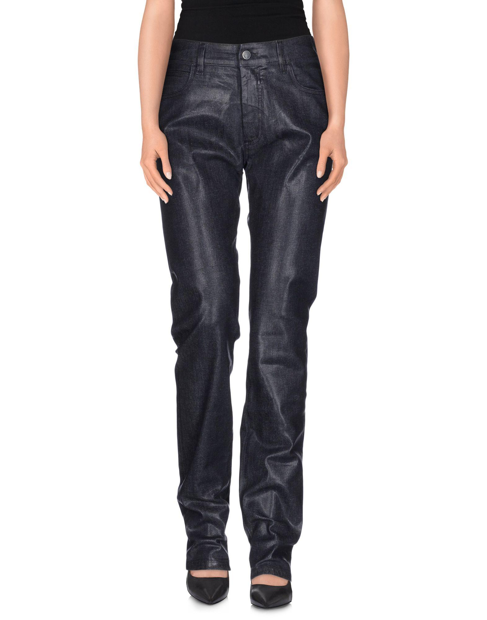 MM6 BY MAISON MARGIELA Jeans