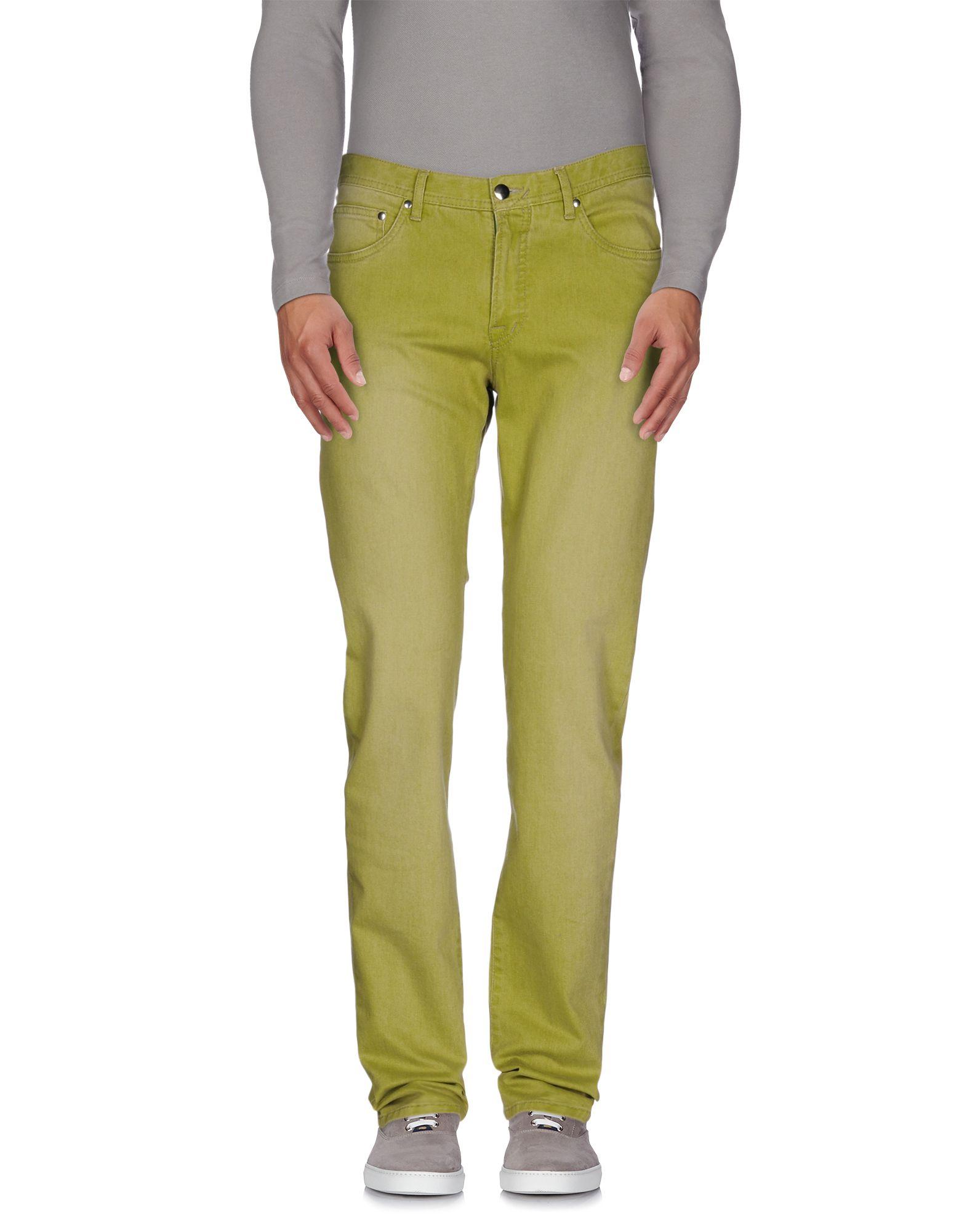 VIGANO' Jeans