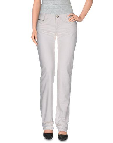 Джинсовые брюки C'N'C' COSTUME NATIONAL 42457784VK