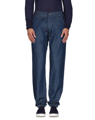 Foto RED5 Pantaloni jeans uomo