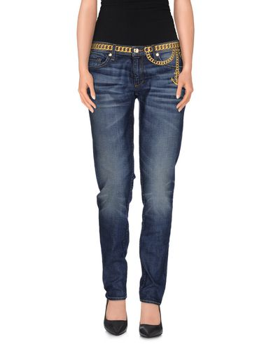 ��������� ����� JUICY COUTURE JEANS 42457918GK