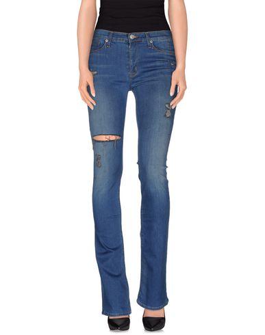 Foto HUDSON Pantaloni jeans donna