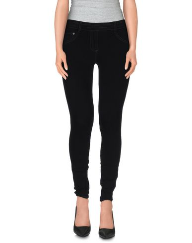 Foto LEGZ Pantaloni jeans donna