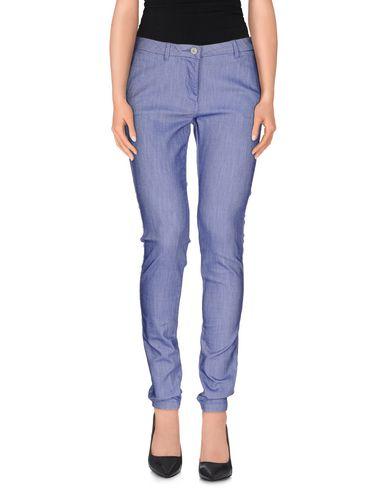 Foto MAISON SCOTCH Pantaloni jeans donna
