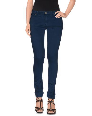 Джинсовые брюки SUPERFINE 42459026DC