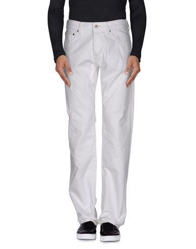 Джинсовые брюки CALVIN KLEIN JEANS 42459278NC