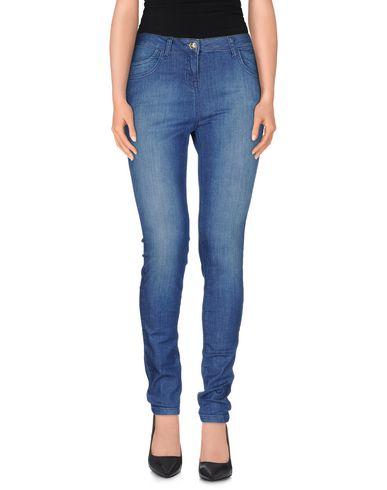 Джинсовые брюки GUESS BY MARCIANO 42459330JQ