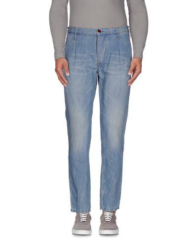 Foto 0/ZERO CONSTRUCTION Pantaloni jeans uomo