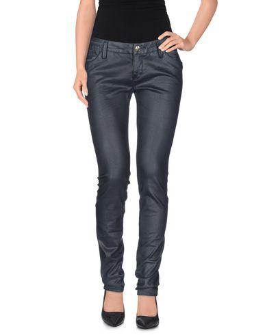 Джинсовые брюки LEROCK 42460210BD
