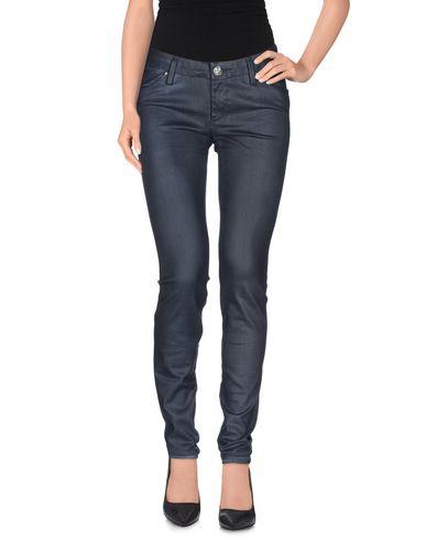 Джинсовые брюки LEROCK 42460210OW