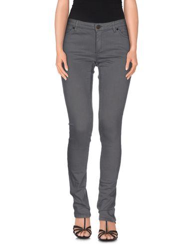 Джинсовые брюки SUPERFINE 42460389HQ