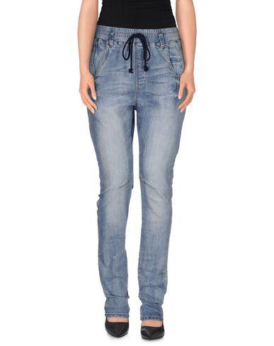 Джинсовые брюки VERO MODA JEANS 42460708DE