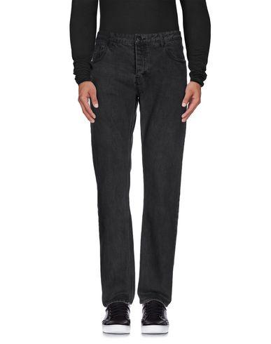 Джинсовые брюки EMERICA 42461401VR