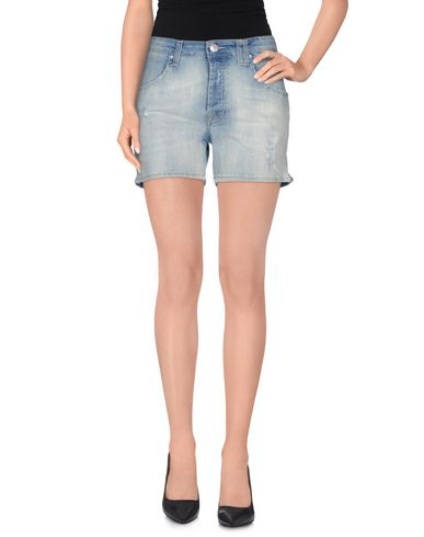 Foto MET Shorts jeans donna