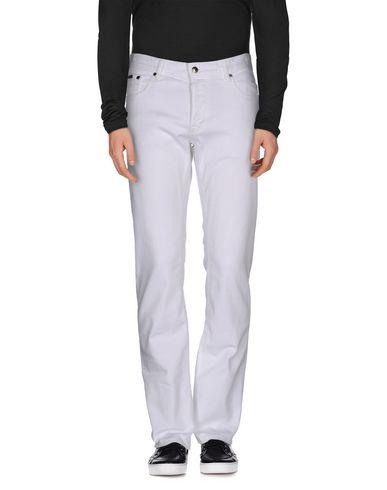 Джинсовые брюки JUST CAVALLI 42461996WN