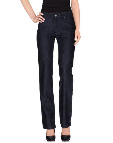 Foto HENRY COTTON'S Pantaloni jeans donna