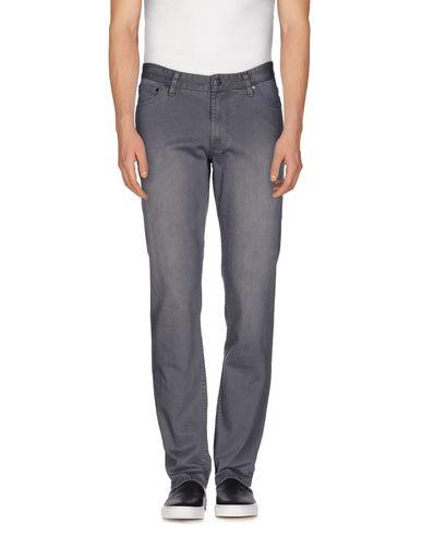 Джинсовые брюки MICHAEL KORS 42462176HJ
