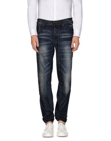 Foto G-STAR RAW Pantaloni jeans uomo