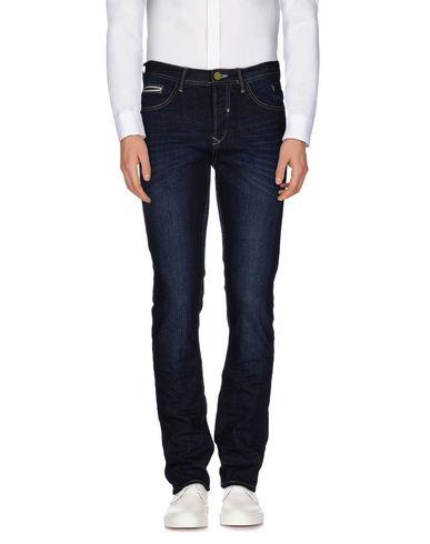 Джинсовые брюки BLEND 42462987FN