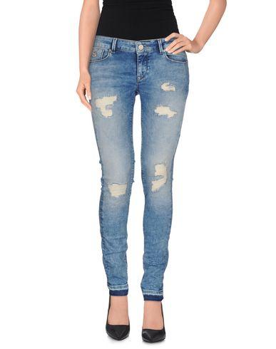 Foto ONLY Pantaloni jeans donna