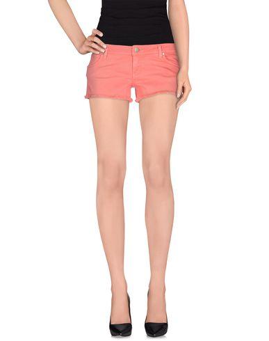 Foto KOCCA Shorts jeans donna