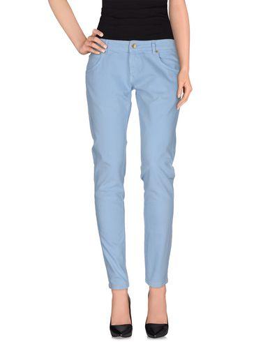 Foto FRED MELLO Pantaloni jeans donna