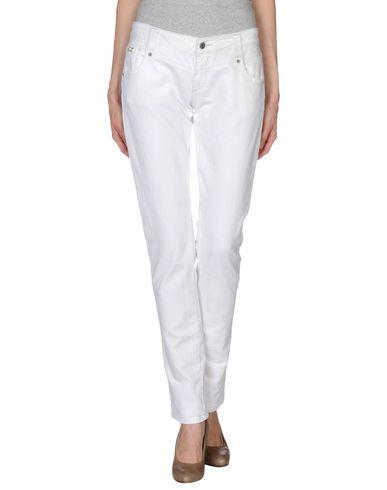 Джинсовые брюки RICHMOND DENIM 42463917DC
