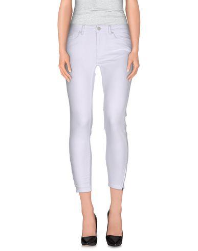 Джинсовые брюки SELECTED FEMME 42463945JL