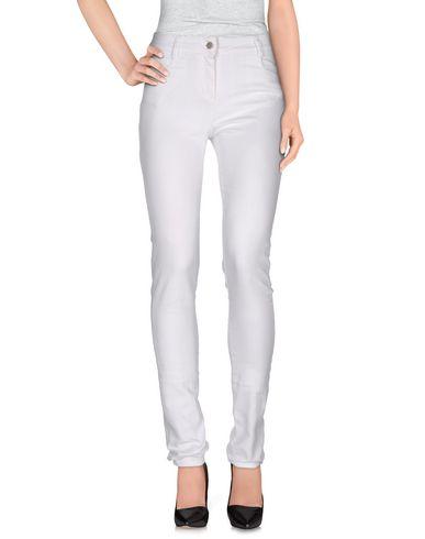 Джинсовые брюки NOSHUA 42464211VU