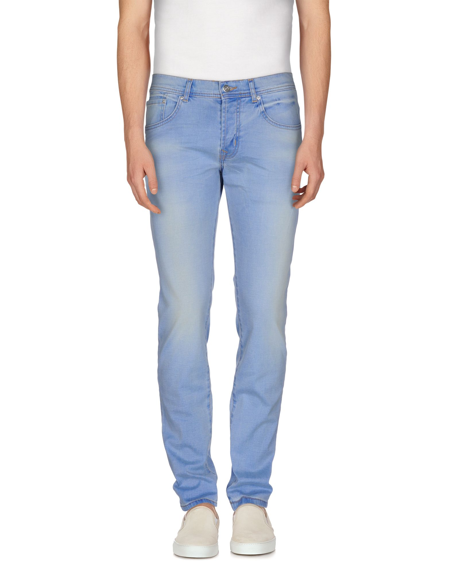 BRIAN DALES & LTB Jeans