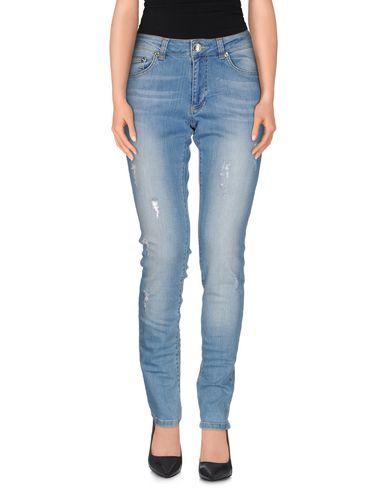 Foto 22 MAGGIO BY MARIA GRAZIA SEVERI Pantaloni jeans donna