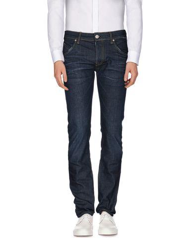 Джинсовые брюки BLAUER 42465212VH
